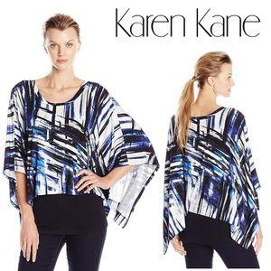Karen Kane